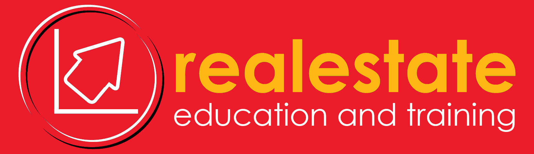 REET (Real Estate Education & Training)